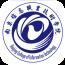 南信院专属 通訊 App Store-癮科技App