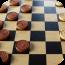 跳棋游戏 棋類遊戲 LOGO-阿達玩APP