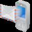 短信小助手 通訊 App LOGO-APP試玩