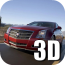 口袋拉力赛车3D 賽車遊戲 LOGO-玩APPs