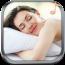 睡眠和梦的声音 媒體與影片 App LOGO-APP試玩