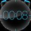 时间控制器 工具 App Store-癮科技App