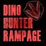狂暴的恐龙猎人 射擊 LOGO-玩APPs