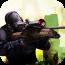 狙击手射击 射擊 App LOGO-APP試玩