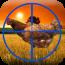 鸡猎人2 射擊 App LOGO-硬是要APP
