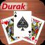 杜拉克纸牌 棋類遊戲 App Store-癮科技App