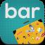 巴巴多斯地图 生活 App LOGO-硬是要APP