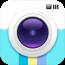 伊拍相机 攝影 App LOGO-硬是要APP