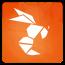 Hornet大黄蜂 通訊 App Store-癮科技App