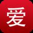 爱LAV油 工具 App Store-愛順發玩APP