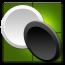 大战黑白棋 棋類遊戲 App Store-癮科技App
