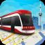 火箭人TTC下公交 Rocket Man TTC & nextbus transit