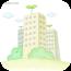 通訊App|元一名城 LOGO-3C達人阿輝的APP