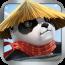 熊猫跳的季节