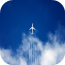 生活App|机票预订网 LOGO-3C達人阿輝的APP