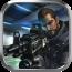 陆军狙击手 射擊 App LOGO-硬是要APP