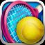 网球公开赛2014