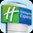 智选假日酒店 Holiday Inn Express Hotels