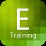 Excel培训 書籍 App Store-癮科技App