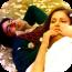 印地文老歌 媒體與影片 App Store-癮科技App