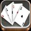皇家德州扑克 棋類遊戲 App LOGO-硬是要APP