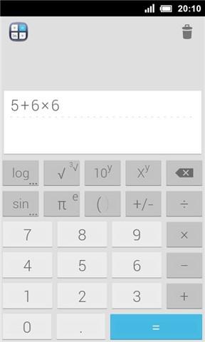 怎麼設置使用iPhone 5S指紋解鎖功能_iphone教程_GAME2.TW 遊戲網