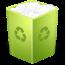 简单缓存清理 工具 App Store-癮科技App
