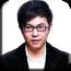 陆琪来了 恋爱揭秘高清 媒體與影片 App Store-癮科技App