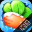 保卫萝卜2游戏小助手 LOGO-APP點子