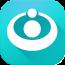 聚给力 通訊 App Store-癮科技App