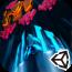 超级交叉火力 射擊 App LOGO-APP試玩