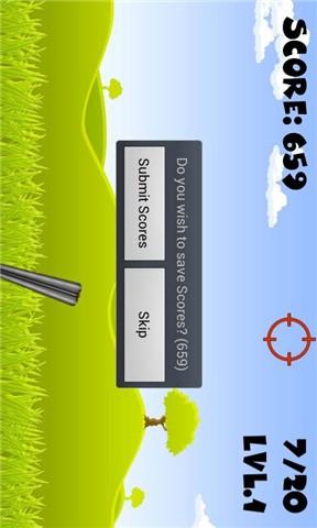 狙击小鸭子 賽車遊戲 App-愛順發玩APP