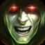 魔物召唤师 LOGO-APP點子