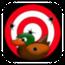狙击小鸭子 賽車遊戲 App Store-癮科技App
