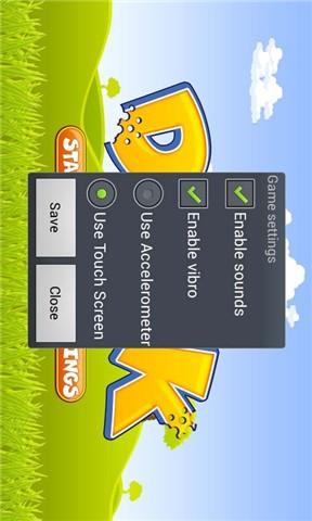 狙击小鸭子 賽車遊戲 App-癮科技App