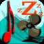 睡眠音乐 媒體與影片 App LOGO-硬是要APP