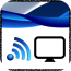 控制投影机 媒體與影片 App LOGO-APP試玩