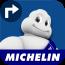 米其林交通 Michelin Trafic