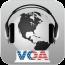 VOA Listening 教育 LOGO-玩APPs