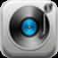 手机铃声DIY 媒體與影片 App LOGO-硬是要APP