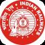 印度铁路信息 生活 App LOGO-APP試玩