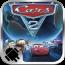 汽车总动员 賽車遊戲 App LOGO-APP試玩