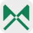 MY信 通訊 App LOGO-APP試玩