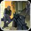 反恐射击 射擊 App LOGO-硬是要APP