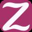 作文语音 工具 App Store-癮科技App