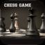 易棋牌 棋類遊戲 App LOGO-APP試玩