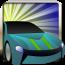 疯狂赛车 賽車遊戲 App Store-癮科技App