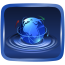 IGW拨号器 LOGO-APP點子