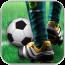 Footccer:实况足球2014 - 一个3D足球俱乐部冠军联赛