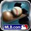 大联盟全垒打大赛 體育競技 App LOGO-硬是要APP